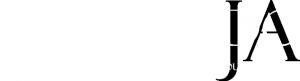 Jay-Web-Logo